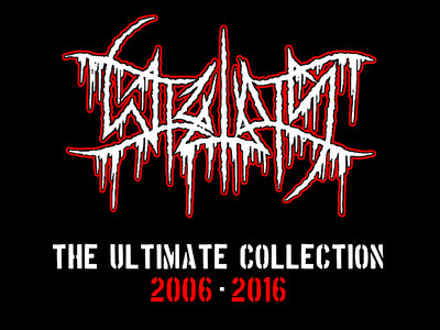 The Ultimate Collection 2006-2016 main photo