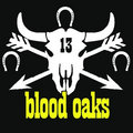 Blood Oaks image