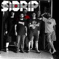 SIDRIP image