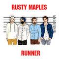 Rusty Maples image