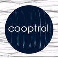 cooptrol image