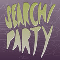 Search/Party image