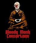 Bloody Monk Consortium image