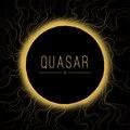 Quasar image