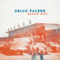 Delco Pacers image