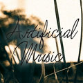 Artificial.Music image
