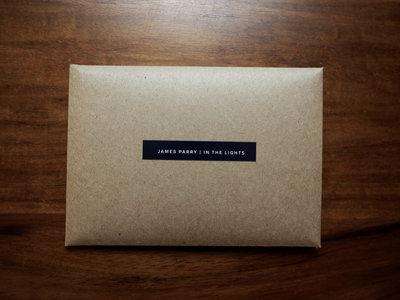 In The Lights - Postcard Album main photo
