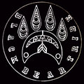 Black Bear Tribe image