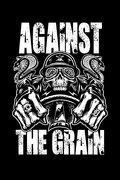 Against the Grain - ATG image