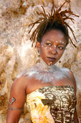 Chiwoniso image