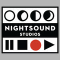 Nightsound Studios image