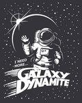 Galaxy Dynamite image