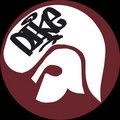 DJ DIKE image