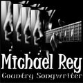 Michael Rey - Country Songwriter image