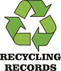 Recycling Records image