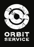 orbit service image