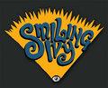 Smiling Ivy image