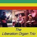The Liberation Organ Trio image