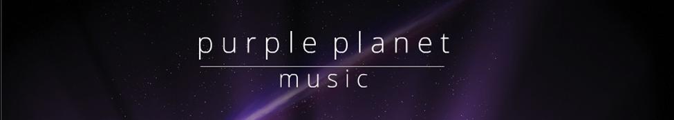 Resultado de imagem para Purple Planet MUSICA PNG