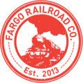The Fargo Railroad Co image