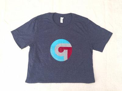 Cranky George T-Shirt main photo