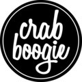 Crab Boogie Records image