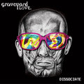 Graveyard Love image