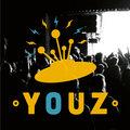 Youz Prod image