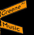 Greene Avenue Music image