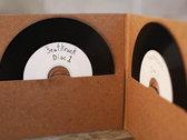 3EATKRACK Anthology (2 Discs) photo