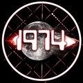 1974 image