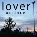 LOVEROMANCE image