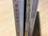 legiac cd bundle photo