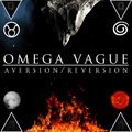Omega Vague image
