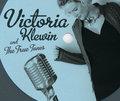 Victoria Klewin & The TrueTones image