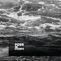 Pour le Corps Music image