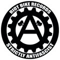 Riot Bike Records image
