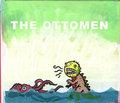 The Ottomen image