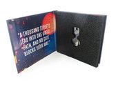 "Hopscotch Limited Edition USB ""Key"" photo"
