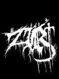 Zirt image