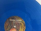 Vinyl + CD + Digital combo photo