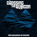 Crossing The Rubicon image