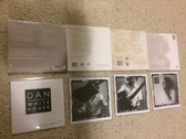 CD Bundle photo