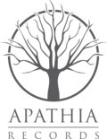 Apathia Records image