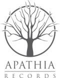 Apathia Records image