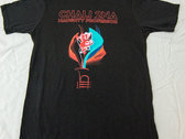 Chali 2na Collab Shirt photo