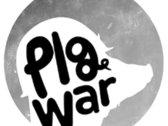 pigWar PIG t-shirt photo