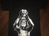 Aghori 3m T-shirt photo