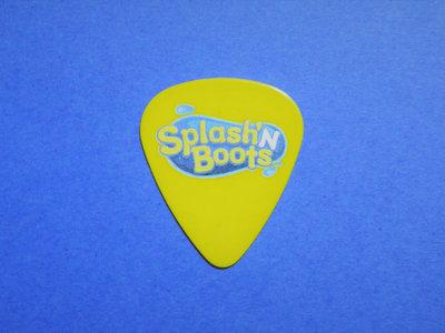 Guitar Pics! main photo
