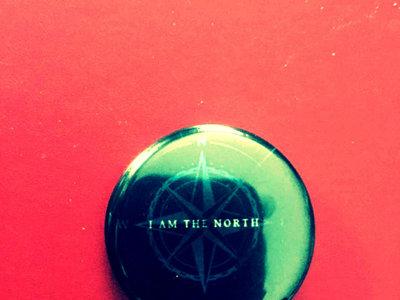 I am The North Button main photo